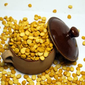 buy chana dal chickpea online