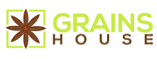 Grains House