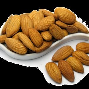 Buy american almond
