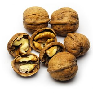 buy walnuts with shell