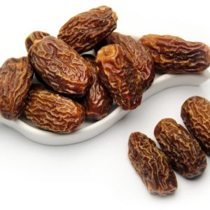 buy dry dates online