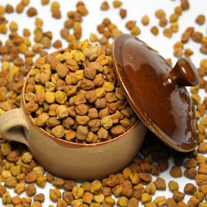 Buy Kala Chana Black Chickpea Online