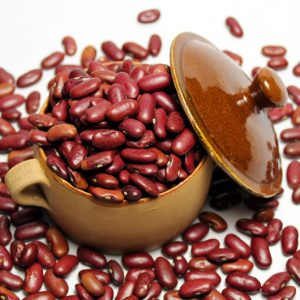 Buy Lal Lobia Red Beans online