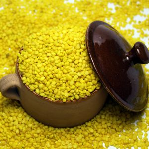 Buy Moong Dal Mung beans Online