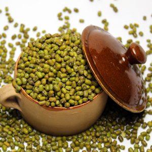 Buy Moong Dal Mung beans Online