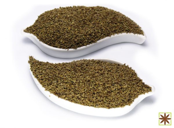 Buy Ajwain Seed