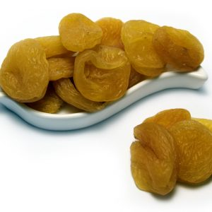 buy apricots online