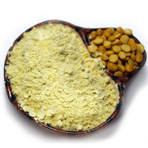 Buy Chickpea Flour