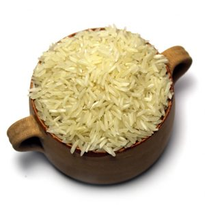 buy basmati rice