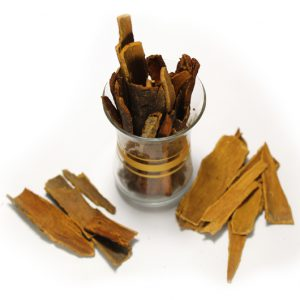 buy Cinnamon Stick Darchini online