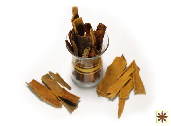 buy Cinnamon Stick Darchini online