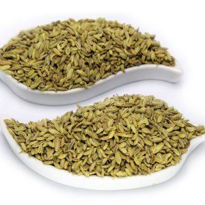 Buy Fennel seed Sounf