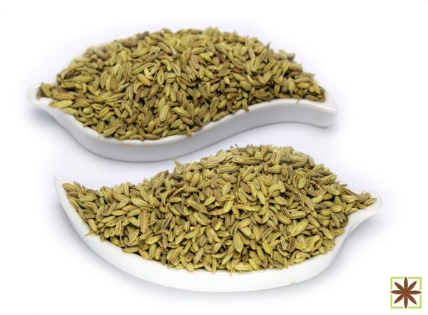 Buy Fennel seed Sounf