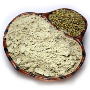 Buy Millet Flour