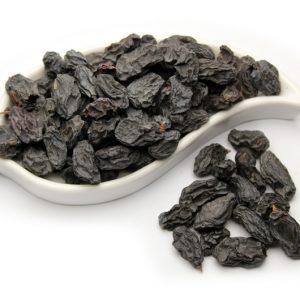 Black Raisins KishMish