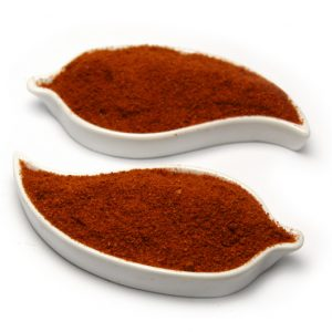 Buy Red Chilli Lal Mirch Powder Online