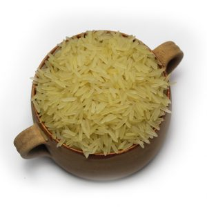 Sella Rice Gold