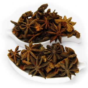 buy Star anise Badiyan phool