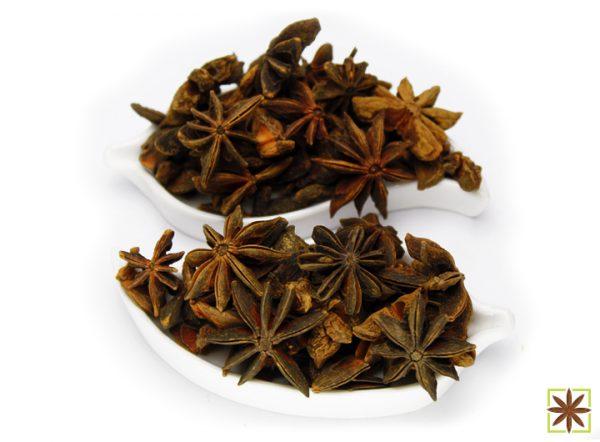 buy Star anise Badiyan phool