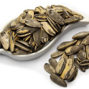 buy sunflower seed
