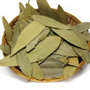 buy bay leaf tez patta