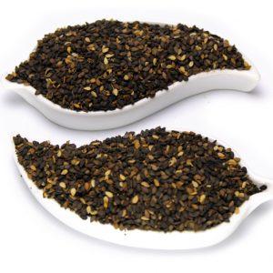 Buy Black Sesame Kala Til