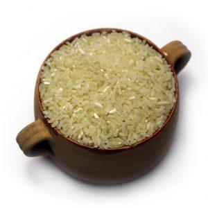 buy rice online