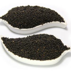 buy basil seed tukh malanga