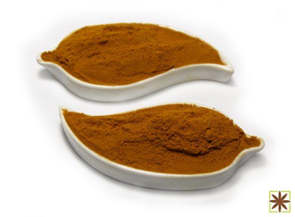 Buy Turmeric Haldi Powder