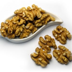 buy walnuts