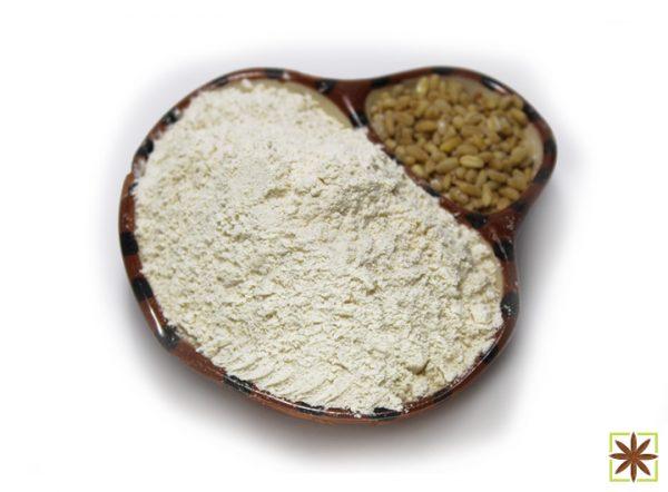 Buy Wheat Flour