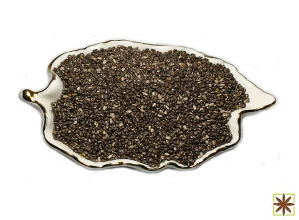 chia.seeds